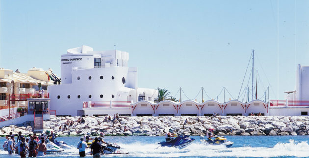 centro-nautico-benalmadena-costa-3