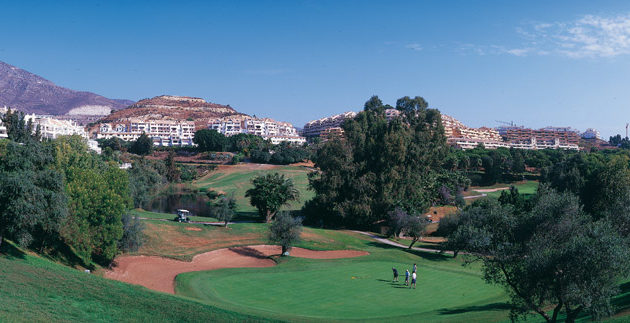 golf-benalmadena-costa-1
