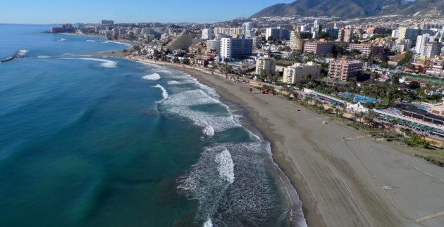 playas-vista-aerea-3