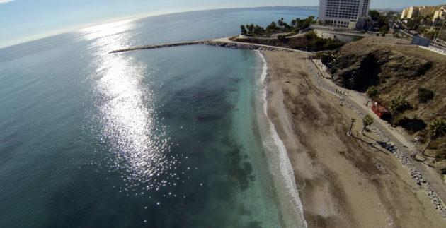 playas-vista-aerea-4
