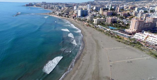 playas-vista-aerea-7