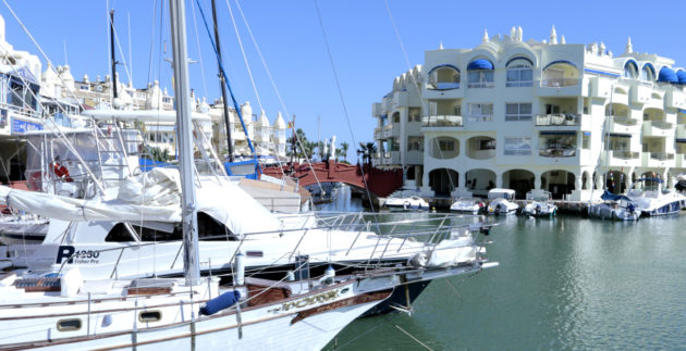 puerto-deportivo-benalmadena-costa-1