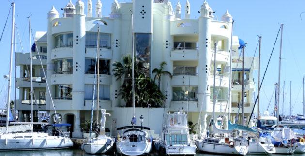 puerto-deportivo-benalmadena-costa-2