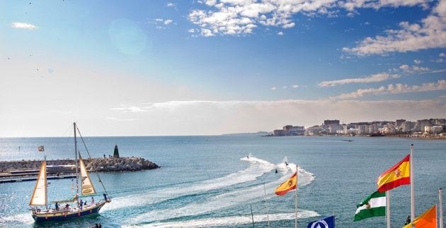 puerto-deportivo-benalmadena-costa-3