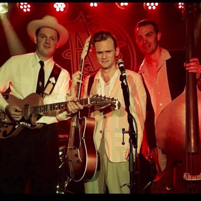 Danny_Mcvey_Trio_(UK)