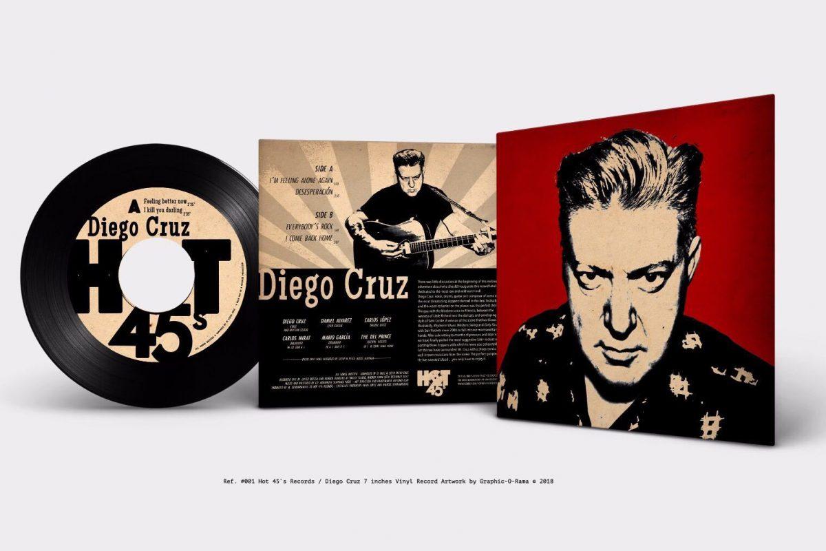 Diego_Cruz_Rock_Soul