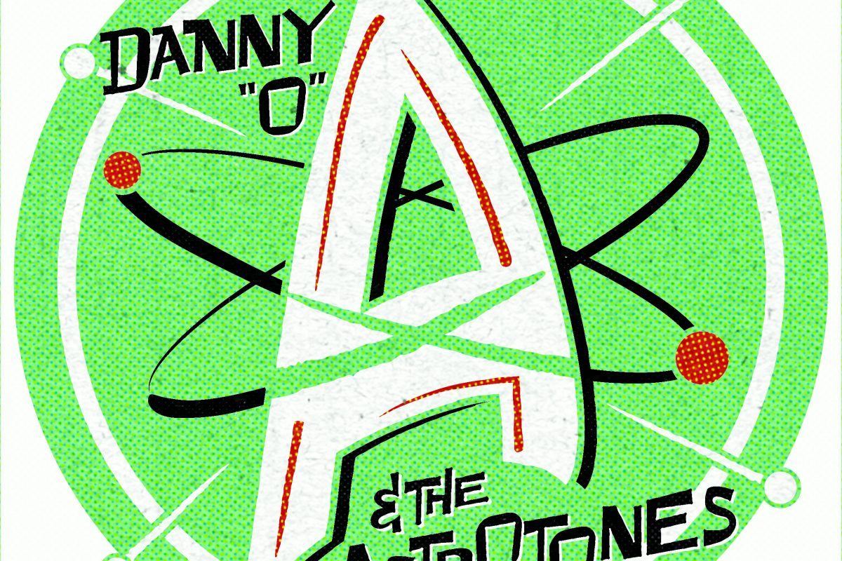 Logo_A_final_(Large_print)