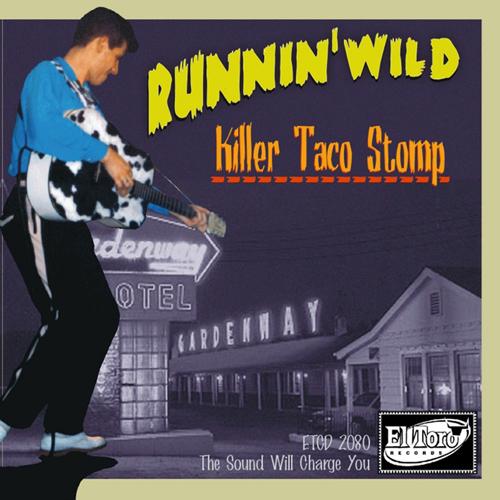 Runnin'_Wild_(Belgium)_(2)