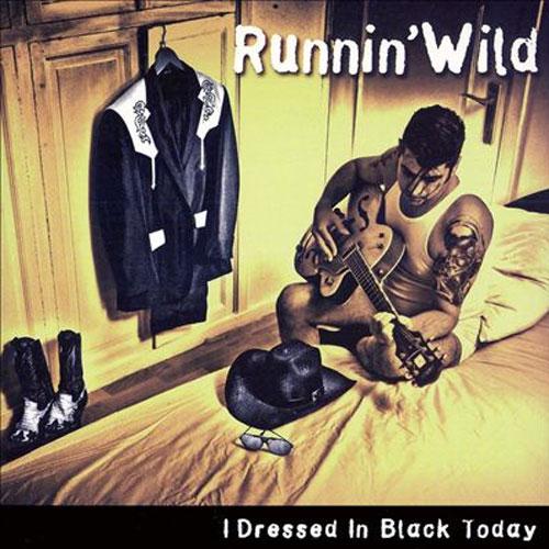 Runnin'_Wild_(Belgium)_(3)